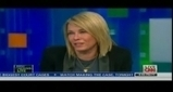 Chelsea Handler DESTROYS Piers Morgan On His Own TV Show ... | Television Industry | Scoop.it