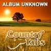 The Very Best Time Of Year Chords, Guitar Tab, and Lyrics by Blake Shelton at CountryTabs | Accordéon diatonique | Scoop.it