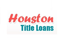 Get Cash Help With No Trouble Through Auto Title Loans! | Title Loans In Houston | Scoop.it