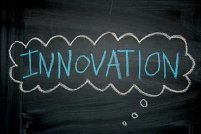 5 Ways To Turbocharge Innovation  - InformationWeek | Business change | Scoop.it