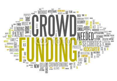 Start-up e crowdfunding: tutta la normativa articolo per articolo | Il Fisco per il Business Online | Scoop.it