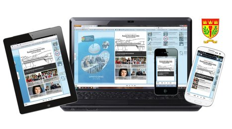 Mobie OnEdu e-Opin oppikirjan muokkaus   Tablet opetuksessa   Scoop.it