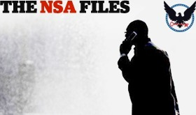 NSA files –'60m Spanish phone calls monitored' as Merkel row continues – live coverage | Cyber rebels | Scoop.it