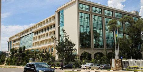 Global luxury hotel brands eye East Africa market.@investorseurope | Taxing Affairs | Scoop.it