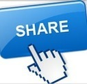 Want More Social Shares? Don't Ignore These 3 Things | Social Media Marketing Strategies | Scoop.it