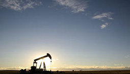 BASF launches enhanced oil recovery product range | Enhanced Oil Recovery News | Scoop.it