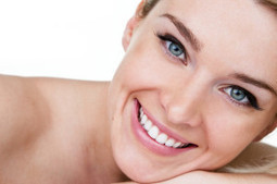 The 5 Anti-Aging Benefits of Face Lift Surgery | Facelift Thailand | Scoop.it