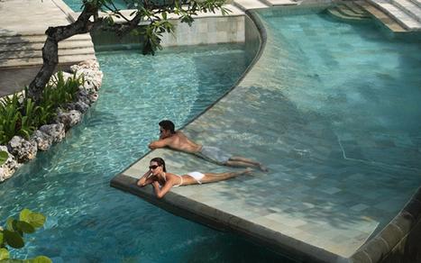 Tuần trăng mật tới đảo Bali – Indonesia | Vé máy bay đi Thái Lan giá rẻ | Scoop.it