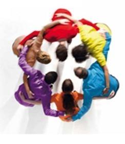 La Processcom | Management, cohésion d'équipe et Stress | Scoop.it