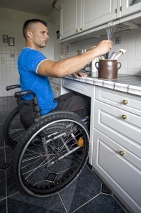 The 'bedroom tax' undermines disabled people's human rights | Disability Issues | Scoop.it