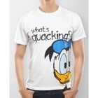 Adults - Apparels - Products   Disney Store   Scoop.it