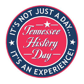 The Posterity Project: Tennessee History Day needs volunteers... | Tennessee Libraries | Scoop.it