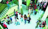 Uno de cada 4 alumnos de la ESO de Andalucía asiste a clases de apoyo | La Mejor Educación Pública | Scoop.it