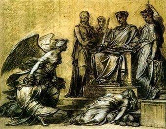 Variações sobre a justiça (por Celso Lafer) | Filosofia do Direito | Scoop.it