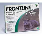 Frontline Plus for Dogs :: Frontlineplus6 | Health | Scoop.it