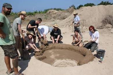 CHYPRE : La première microbrasserie découverte à chypre | World Neolithic | Scoop.it