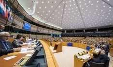 Rise of right wing parties threatens EU climate change goals | World Environment Nature News | Scoop.it