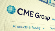 CME Group says ClearPort was hacked in July   Financial Information Industry   Scoop.it