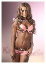 Female Strippers with Kitty Cat Now Dallas | Dallas Adult Entertainment | Scoop.it