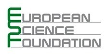 Plant Bioinformatics | Hands-on training | EBI | Plant Genomics | Scoop.it