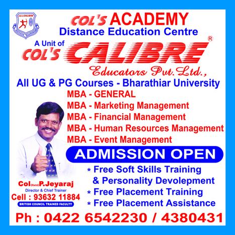 ielts training centers in Coimbatore | | ielts training center in coimbatore | Scoop.it