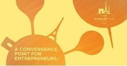 #Startup : compétition de Startups - Business Angel & Coaching PME | France Startup | Scoop.it
