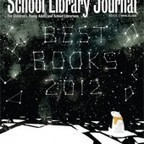 Best Books 2012 | Selection Toolkit | Scoop.it