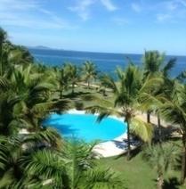 bienes raíces República Dominicana y el Mundo | bienes raíces República Dominicana y el Mundo | Scoop.it