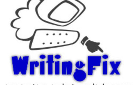 Save WritingFix until 2020! | 6-Traits Resources | Scoop.it