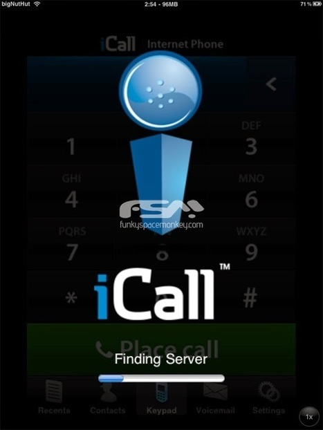 How To Make Free Calls Online From PC To Any Mobile - Top 4 Ways | Your Survival Tips | Your Survival Tips | Scoop.it