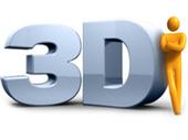3d Graphics Animation Designer Service Vrinsofts.com   Web Designing @Vrinsofts   Scoop.it