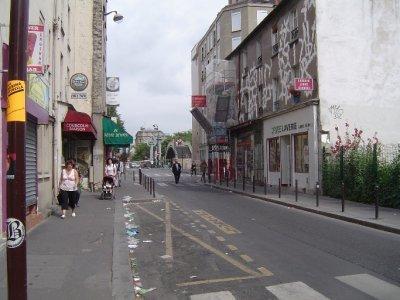 Uma história para uma foto: esquina da Europa - Agregador De Viagem   Quickpeliculas   Scoop.it
