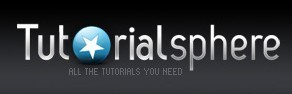 Tutorialsphere.com - All the tutorials you need | Free Tutorials in EN, FR, DE | Scoop.it