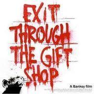 Le film de Banksy, Faîtes le mur ! | Street Art by Mod&Wa | Scoop.it