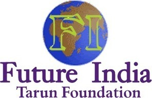 Develop India to Help Each Other- Tarun Foundation | NGO working in haraya | Scoop.it