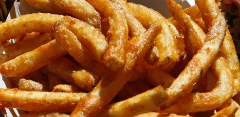 Trans fats to be phased out, FDA says   CareSwap_CHF & Heart Disease   Scoop.it