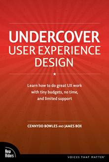 MI_UXbc: 24 luglio 2013 | information architecture | Scoop.it
