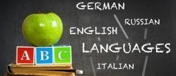 Why Study Foreign Languages | About World Languages | Language(s) | Scoop.it