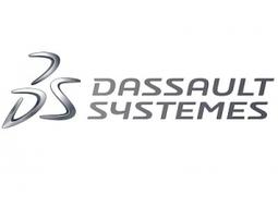 Dassault Systèmes Launches FashionLab | FashionLab | Scoop.it