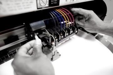 Tips Cara Merawat Printer Agar Awet Tahan Lama   Ebook Teknisi Komputer dan Laptop   Scoop.it