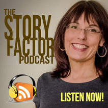 [Podcast] Karen Dietz: storytelling & story-sharing | Storytelling | Scoop.it