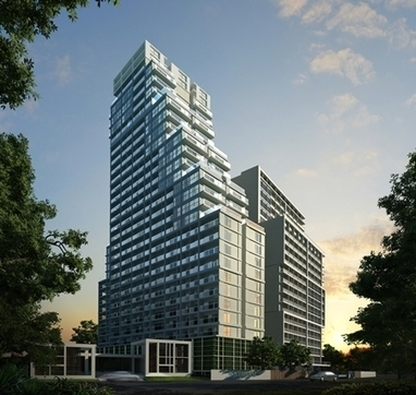 Hong Kong investment group buys 87 units in Southpoint project - Pattaya Mail | Condos In Pattaya | Scoop.it