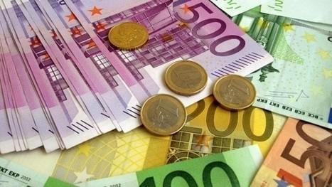 PME : jusqu'à 4.000 euros d'aide par salarié embauché | economie des tpe | Scoop.it