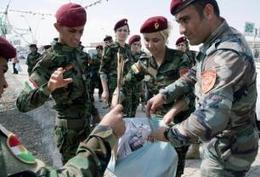 12 killed in Iraq bomb attacks - Politics Balla | Politics Daily News | Scoop.it