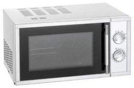 –>   HASE+CO Microwelle 23 Liter, 900 Watt | Mikrowellen Online Bestellen | Scoop.it