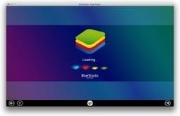 PicsArt Free Download For Windows PC Having XP/7/8/8.1 & Mac | Download Shah | Best Online Help | Scoop.it