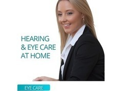 Why A Monthly Eye Test Is Important in Stanmore HA7 on Freeads Classifieds - Osteopathy Services classifieds | Home Health | Scoop.it