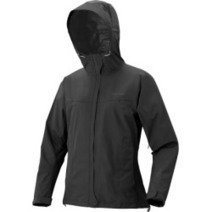Check Review Marmot Montreaux Down Coat - Women's Dark Steel, XL deal | Soso iStyle | Scoop.it