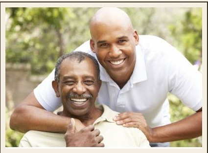 Current Home Care Options You Might Want To Consider ... | Home healthcare agency | Scoop.it