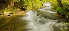 Politique de l'eau : vers un big-bang territorial ? | Veille actualité CT | Scoop.it